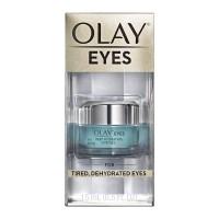 Gel dưỡng ẩm sâu cho mắt Olay Deep Hydrating 15ml