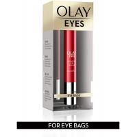 Thanh lăn chống thâm quầng mắt Olay Eyes Depuffing Eye Roller 6ml