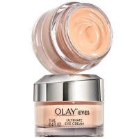Kem dưỡng mắt Olay Eyes Ultimate Eye Cream 13ml