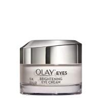 Kem dưỡng sáng mắt Olay Brightening Eye Cream 15ml -  giảm quầng thâm