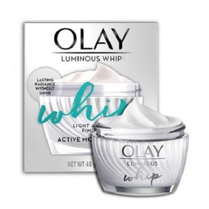 Kem dưỡng sáng da Olay Luminous Tone Perfecting 48g - 2383