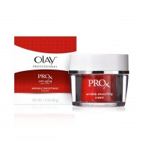 Kem dưỡng da chống nếp nhăn Olay Prox  48g - 2450