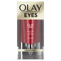 Kem dưỡng chống nhăn Olay Eyes PRO Retinol Treatment 15ml
