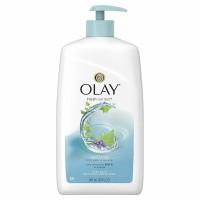 Sữa tắm Olay Fresh Outlast 887ml