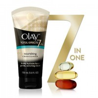 Sữa rửa mặt Olay Total Effect 7in1 - 1846