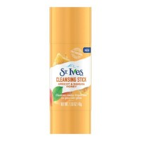 Thanh rửa mặt St.Ives Cleansing Stick 45g