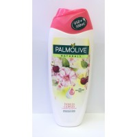 Sữa tắm Palmolive Naturals Cherry Blossom 750ml - 2628