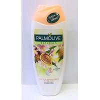 Sữa tắm Palmolive Naturals Almond & Milk 750ml -1593