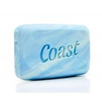 Xà phòng Coast - 410