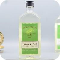 Sữa tắm Aromatherapy Stress Relief 295ml