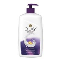 Sữa tắm Olay Ege Defying 887ml - 1707
