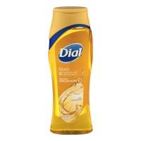 Sữa tắm Dial Gold 473ml