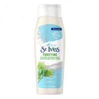 Sữa tắm muối biển St.Ives 400ml - 1322