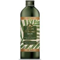 Sữa tắm nước hoa Tesori d'Oriente hoa dâm bụt và tinh chất Tamanu 500ml