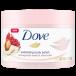 Tẩy tế bào chết Dove Exfoliating Body Polish 298g - 2905