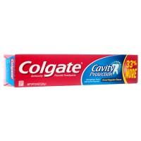 Kem đánh răng Colgate Cavity Protection 226g - 2873