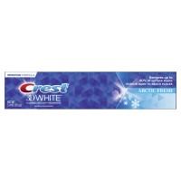 Kem đánh răng Crest 3D White 80% Arctic Fresh 153g