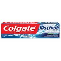 Kem đánh răng Colgate Maxclean 170g