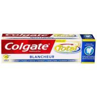 Kem đánh răng Colgate Total 75ml - 2244