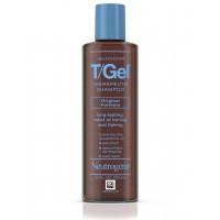 Dầu gội đặc trị ngứa và bong tróc da T/gel 130ml - 2997