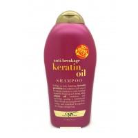 Dầu gội OGX Keratin Oil 577ml - 1258