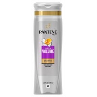 Dầu gội Pantene Pro-V Sheer Volume 375ml - 1915