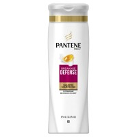 Dầu gội Pantene Pro-V Breakage Defense 375ml