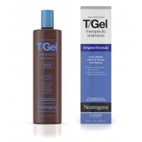Dầu gội đặc trị gàu và nấm da đầu T/Gel 250ml - 242