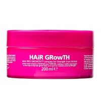Kem ủ tóc mọc tóc Lee Stafford Hair growth 200ml