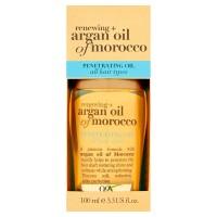 Tinh dầu dưỡng tóc OGX Argan Oil Of Morocco 100ml