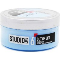 Gel vuốt tóc nam L'Oreal Studio Line 150ml - 2231