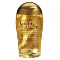 Dưỡng tóc OGX Biotin & Collagen - 1440