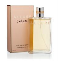 Nước hoa nữ Channel Allure 100ml - 2856