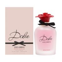 Nước hoa Dolce & Gabbana 75ml - 2857