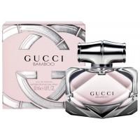 Nước hoa nữ Gucci Bamboo 50ml - 2858