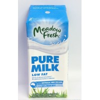 Sữa tươi Meadow Fresh Low Fat 200ml - 1241