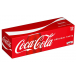 Coca-Cola Original 355ml - 183