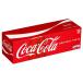 Coca-Cola Original 355ml - 183