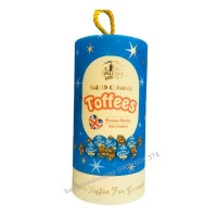 Kẹo Walker's Salted caramel Toffees 150g