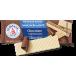Bánh xốp Sugar Free Voortman Bakery 255g