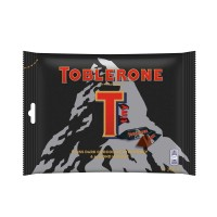 Chocolate đen Toblerone 200g