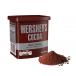 Bột cacao Hershey's không đường 226g - 1609