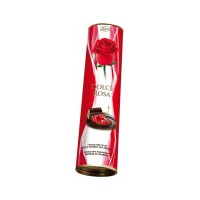 Chocolate Dolce Rosa 90g
