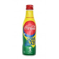 Coca-cola Original Taste Nhật 250ml - 2836