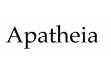 Apatheia