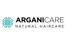 Argani Care