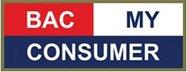 Hàng tiêu dùng mỹ